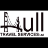 Hull Travel Services Ltd profile image