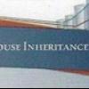 Charterhouse Inheritance Planning profile image