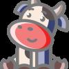 LittleCowCoding profile image