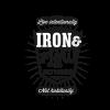Iron & Flow Fitness  profile image