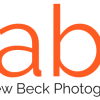 Andrew Beck Photography profile image
