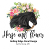 Rolling Ridge Floral Design profile image