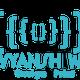 Ravyanshweb logo