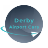 Derby Airport Cars profile image