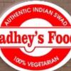 Radhey's Foods Canada (RFC) profile image