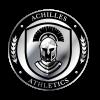 Achilles Athletics profile image