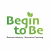 Begin To Be (Pty) Ltd profile image