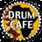 Drum Cafe Canada profile image