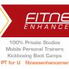 Fitness Enhancement Personal Training profile image