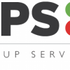 SPS Group Services profile image