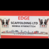 Edge scaffolding ltd profile image