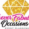 Forever Fabulous Occasions, LLC profile image