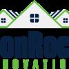Iron Rock Renovations profile image