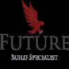 Future build specialist profile image
