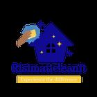 Risimatcleanit logo