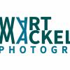 Stewart Mackellar Photography profile image
