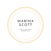 Marina Scott Marketing profile image