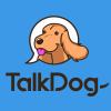 TalkDog profile image