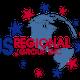 US Regional Group Inc. logo