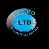 Speed scaffolding Ltd profile image