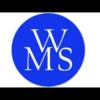 Midlands weather seal profile image