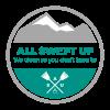 All Swept Up, LLC profile image