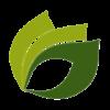 EnvoClean Ltd. profile image