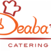 Deaba's Catering & Foods profile image