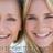 Buy online hydrocodone profile image
