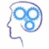 Melbourne NLP Hypnois Centre profile image