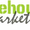 Limehouse Marketing Ltd profile image