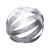 Bettinson Security Services profile image