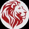Jani-Serv, Inc. profile image