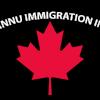 Pannu Immigration profile image