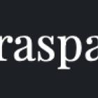 XTRASPACE logo