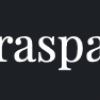 XTRASPACE profile image