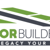 Decor Builders Inc. profile image