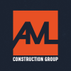 AML CONSTRUCTION GROUP LTD profile image