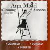 Ann Maid LLC profile image