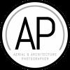 Adam Price Photography profile image