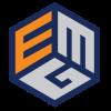 Elite Mental Game profile image