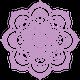 Aoife Valley logo
