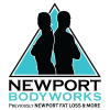 Newport Body Works profile image