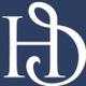 Healy Daloia Migration Services logo