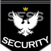 Strike Force Security Services Inc. profile image