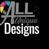 ALL Unique Designs profile image
