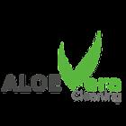 Aloevera Cleaning logo