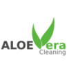 Aloevera Cleaning profile image