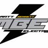 Matt Bennett Electrical Ltd profile image