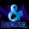 N & A Logistics Limited profile image